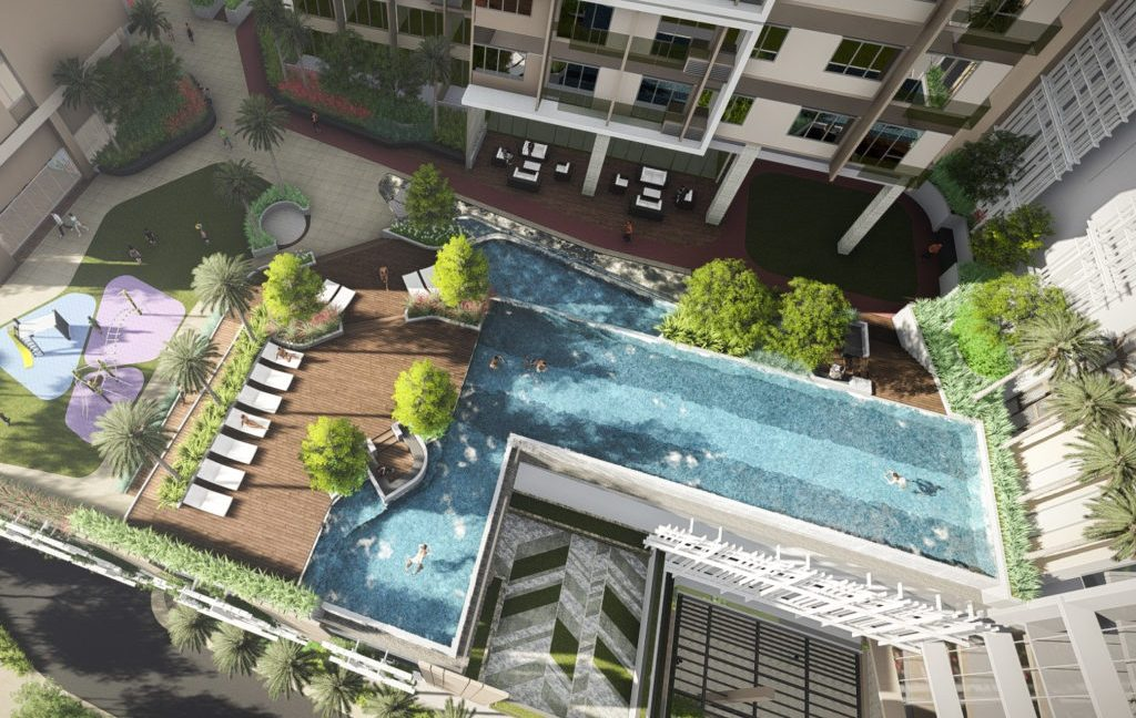34-Aerial-view-of-5th-floor-Shared-Amenity-near-Baseline-Premier-1024x683