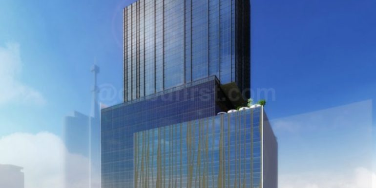 BL_TOWER-DAY_HIRESa-717x1024-840x500