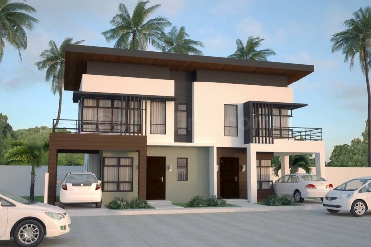 House and lot for Sale | Crescent Ville