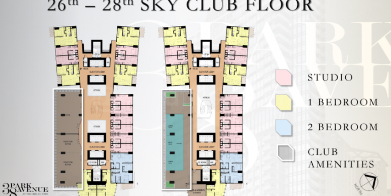 Floor-Plan-26-to-28th-Floor-840x500