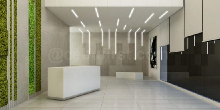 OFFICE_int_rev01-768x404-840x500