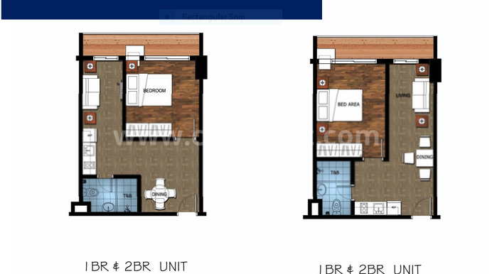 Vista-Suarez-residential-type-unit