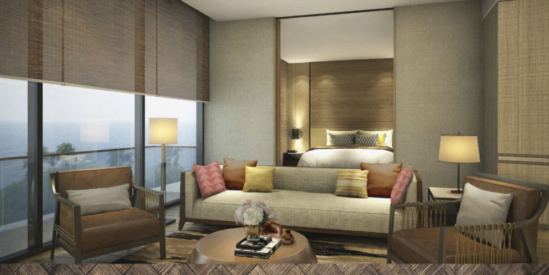 SRD52-Sheraton-Residences-Mactan-Cebu-Grand-Realty-1-Bedroom-Condo-for-Sale-1-2