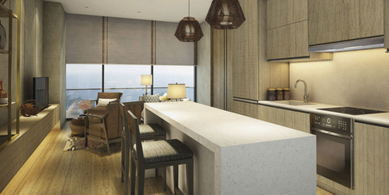 SRD52-Sheraton-Residences-Mactan-Cebu-Grand-Realty-1-Bedroom-Condo-for-Sale-1