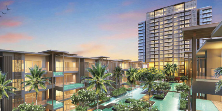 SRD52-Sheraton-Residences-Mactan-Cebu-Grand-Realty-2