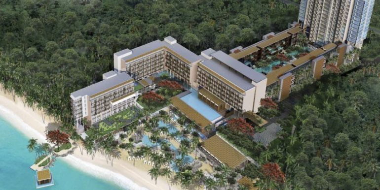 SRD52-Sheraton-Residences-Mactan-Cebu-Grand-Realty-4-850x570