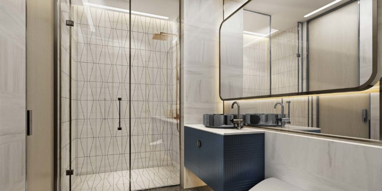 MandaniBay_Quay_StandardUnits_1BR_BATHROOM