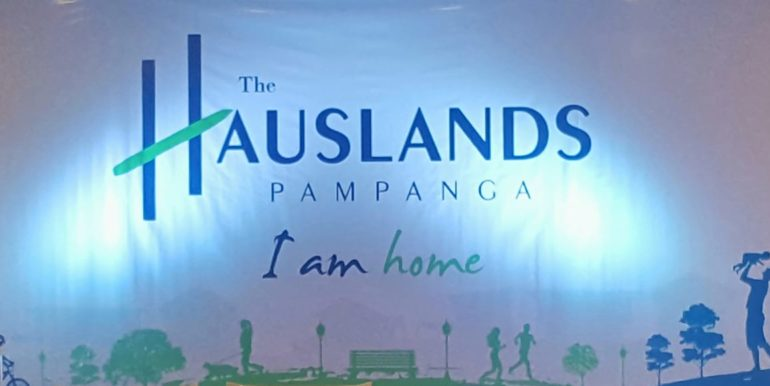 the-hauslands-pampanga-house-and-lot-for-sale-in-san-fernando-39_orig