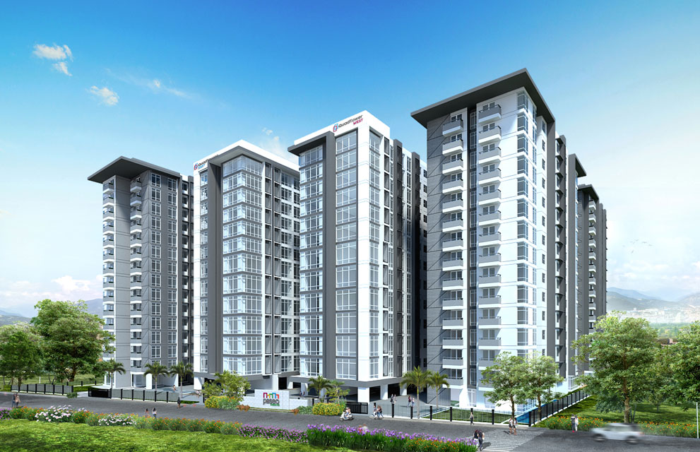 All-Projects-Paseo-Grove-1