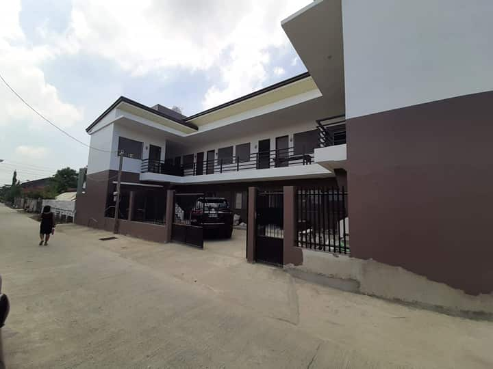 Brand-new Boarding House for Sale