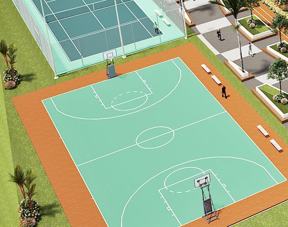 BBALL_TENNIS_COURT_MOBILE
