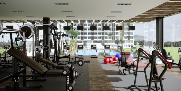Clubhouse-Fitness-Gym