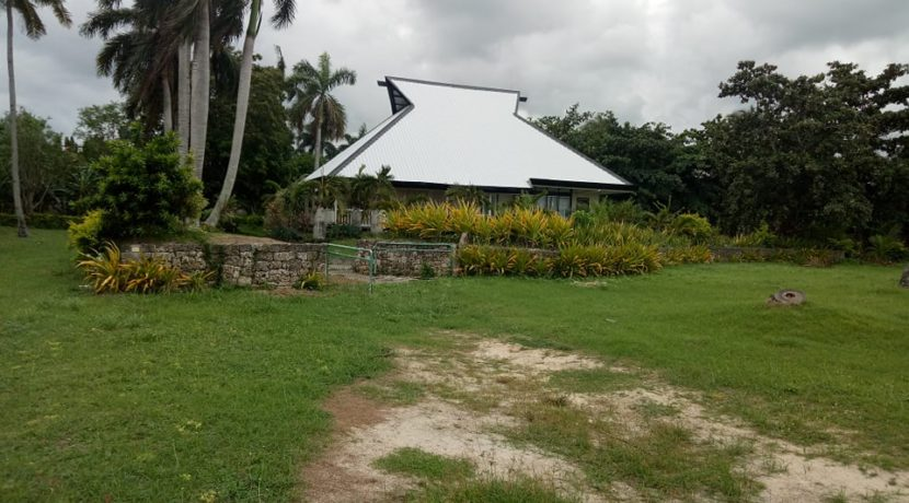 Beach Property For Sale