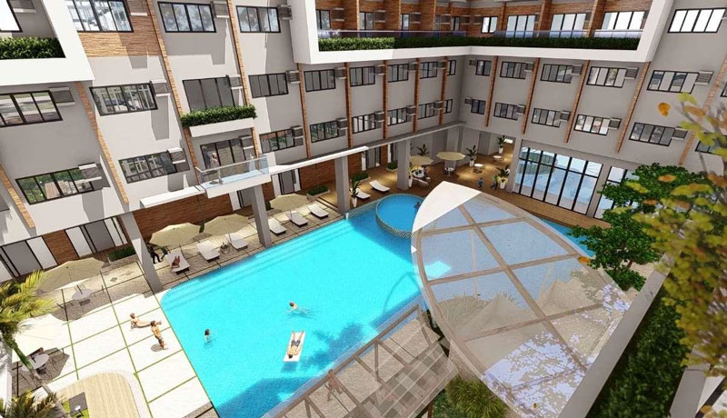 Be-Residences-Swimming-Pool-Update