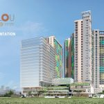 Affordable Condo in Cebu City