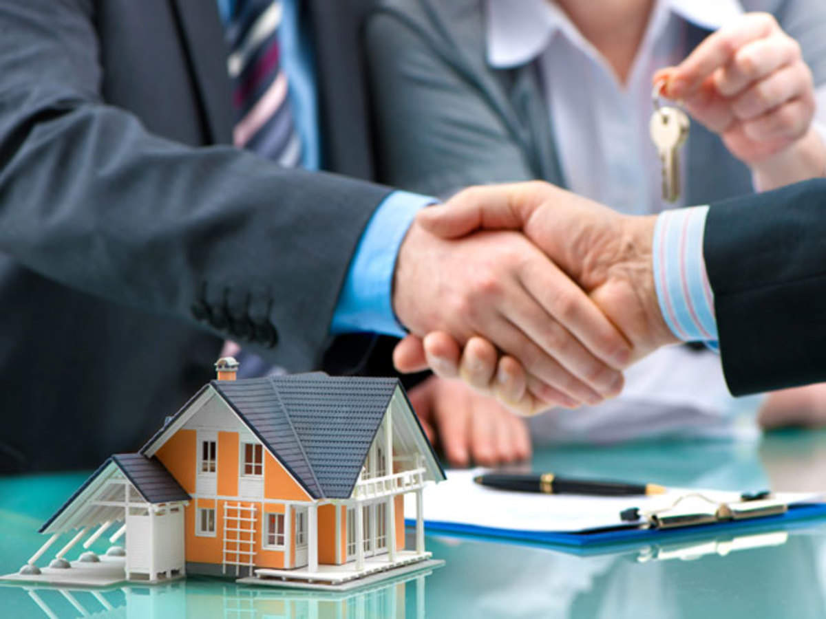 Real Estate Investing Remains Promising Amid COVID-19