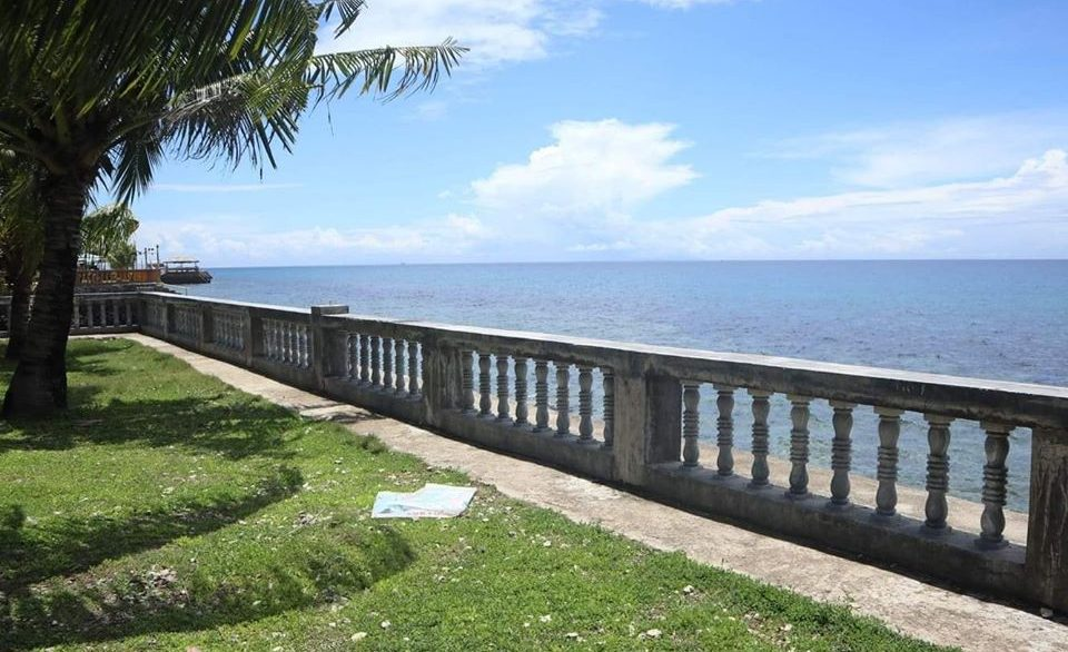 Beach property for Sale in Cebu