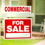 Site title Commercial Property for Sale Cebu City, Philippines